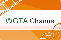 WGTA Movie Channel
